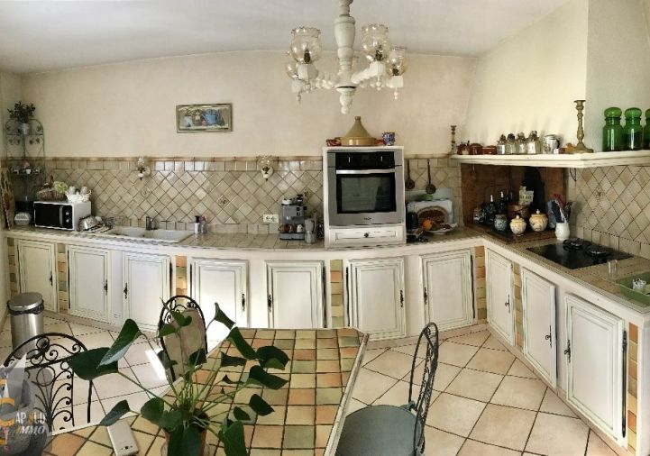 For sale Serignan 34518270 Cap sud immo