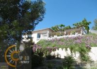 For sale Beziers 34518272 Cap sud immo