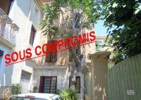 A vendre Serignan  34518277 Cap sud immo