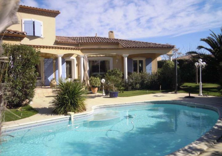 For sale Sauvian 3451827 Cap sud immo
