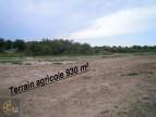 A vendre Serignan 34518289 Cap sud immo