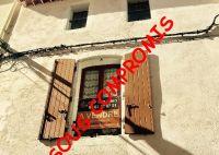 A vendre Serignan  34518309 Cap sud immo