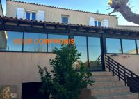 For sale Vendres  34518327 Cap sud immo