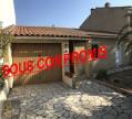 A vendre Sauvian 34518334 Cap sud immo