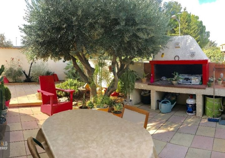 For sale Serignan 34518337 Cap sud immo