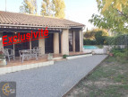 A vendre Serignan 34518348 Cap sud immo