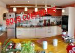 A vendre Serignan 34518363 Cap sud immo
