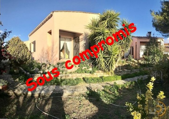 For sale Vendres 34518364 Cap sud immo