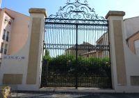 A vendre  Serignan | Réf 34518369 - Cap sud immo