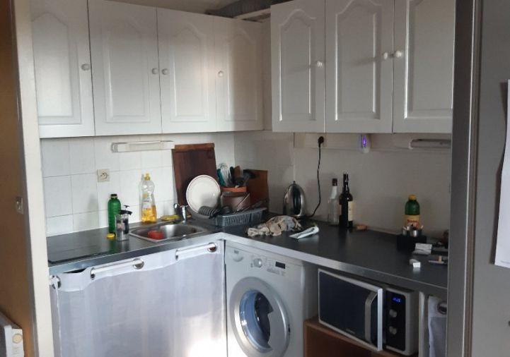 A vendre Appartement Serignan   Réf 34518369 - Cap sud immo