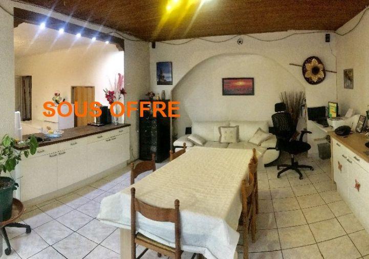 A vendre Vendres 34518371 Cap sud immo