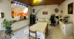 A vendre  Vendres | Réf 34518371 - Cap sud immo