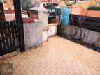 A vendre Valras Plage 34518372 Cap sud immo