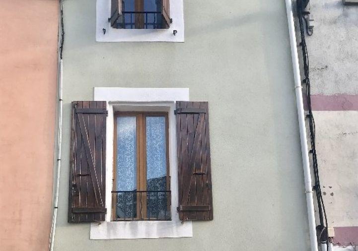For sale Serignan 34518373 Cap sud immo