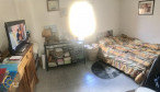 A vendre Serignan 34518374 Cap sud immo