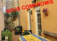 For sale Beziers  34518378 Cap sud immo