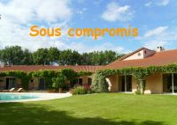 For sale Serignan  3451837 Cap sud immo