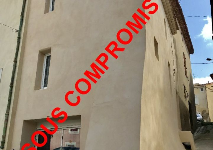 For sale Vendres 34518380 Cap sud immo