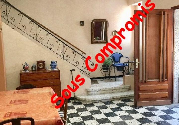 A vendre Serignan 34518385 Cap sud immo
