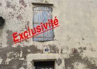 A vendre  Serignan | Réf 34518387 - Cap sud immo