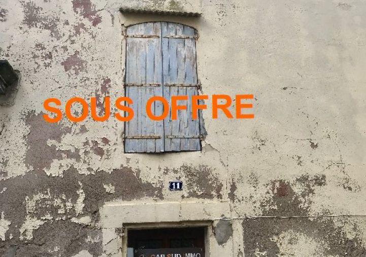 A vendre Serignan 34518387 Cap sud immo