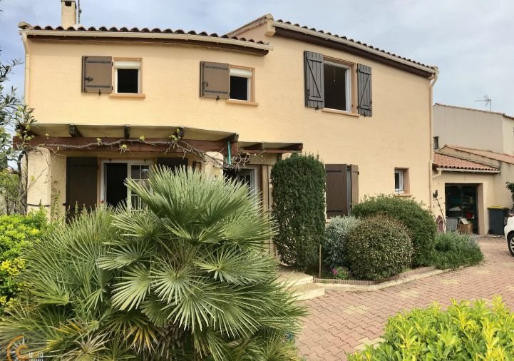 For sale Serignan 34518393 Cap sud immo