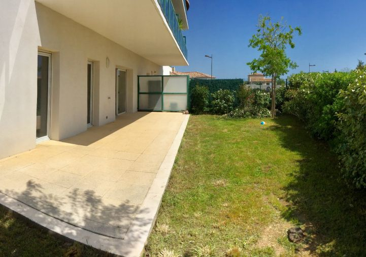 For sale Serignan 34518399 Cap sud immo