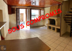 For sale Serignan 34518400 Cap sud immo