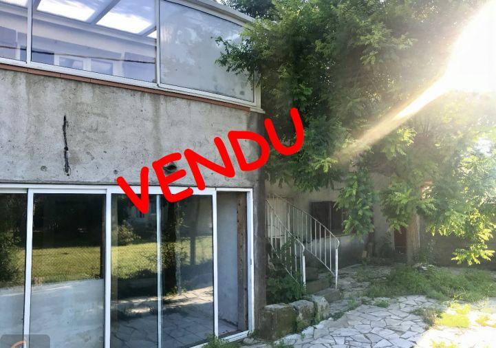 A vendre Serignan 34518407 Cap sud immo
