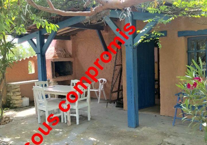 For sale Sauvian 34518415 Cap sud immo