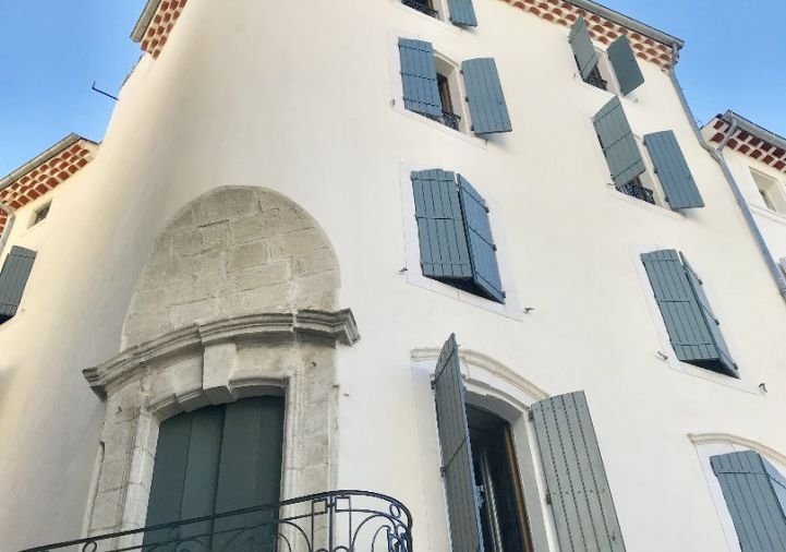 For sale Beziers 34518430 Cap sud immo