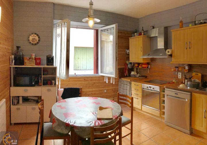 For sale Serignan 34518439 Cap sud immo