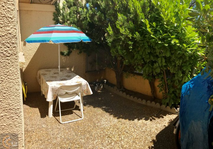For sale Valras Plage 34518446 Cap sud immo