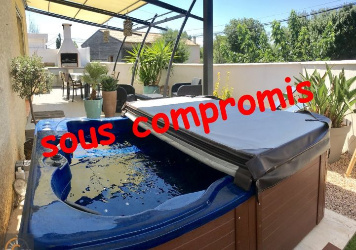 For sale Vendres 34518447 Cap sud immo