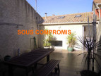 A vendre  Villeneuve Les Beziers | Réf 3451844 - Cap sud immo