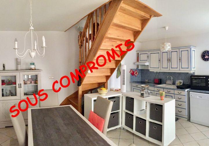 A vendre Villeneuve Les Beziers 34518465 Cap sud immo