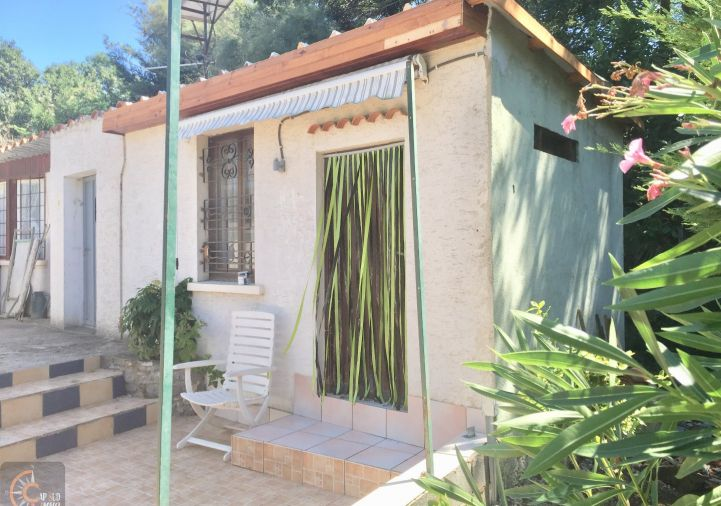 For sale Serignan 34518467 Cap sud immo
