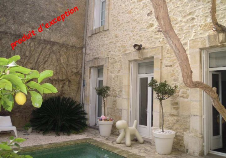 For sale Serignan 3451846 Cap sud immo