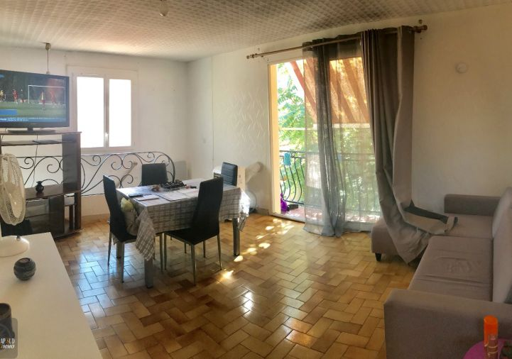 For sale Valras Plage 34518471 Cap sud immo