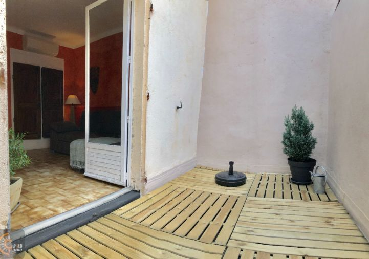 For sale Cazouls Les Beziers 34518487 Cap sud immo
