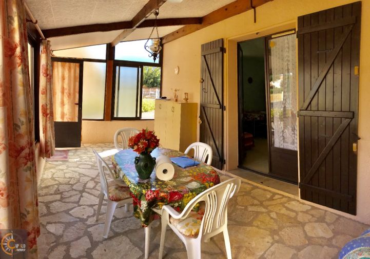 For sale Valras Plage 34518498 Cap sud immo
