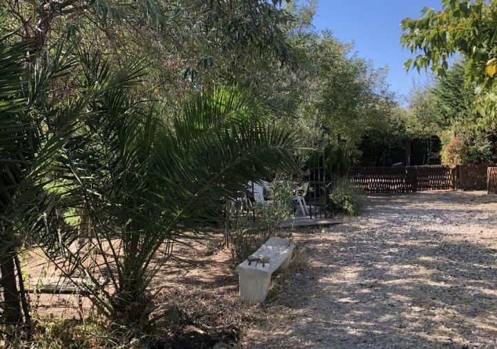 For sale Serignan 34518502 Cap sud immo