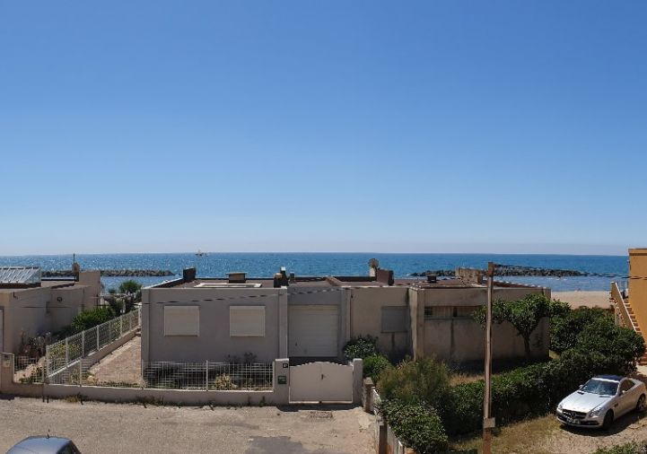 For sale Valras Plage 34518510 Cap sud immo