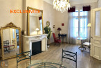 A vendre  Serignan | Réf 34518530 - Cap sud immo