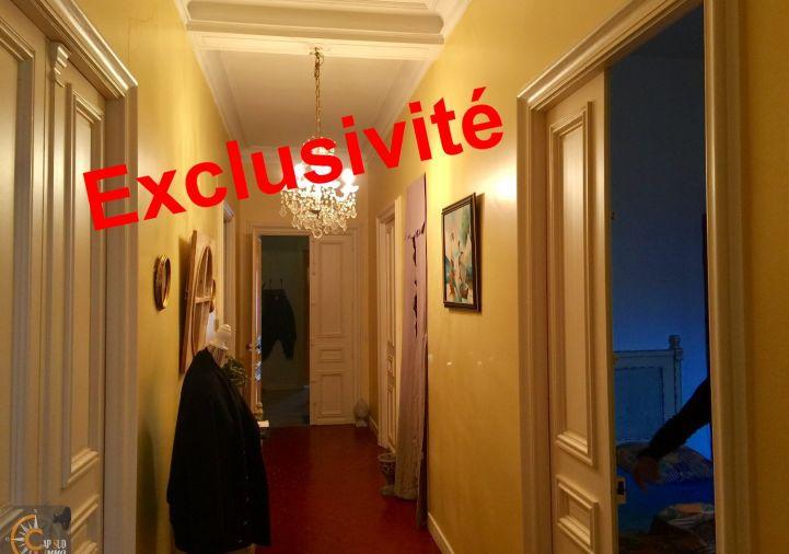 A vendre Serignan 34518530 Cap sud immo