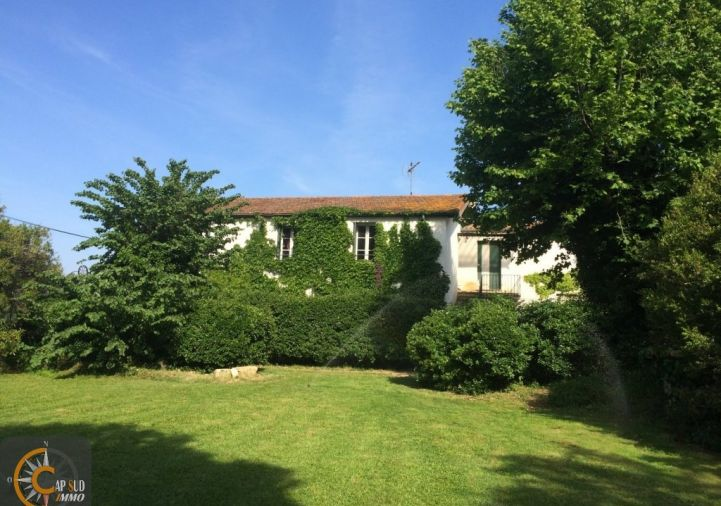 For sale Beziers 34518566 Cap sud immo