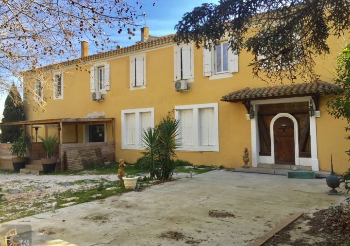 For sale Beziers 34518578 Cap sud immo