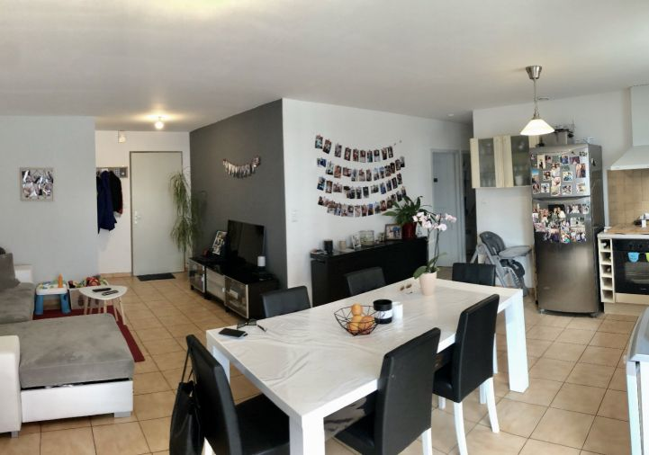 For sale Vendres 34518584 Cap sud immo