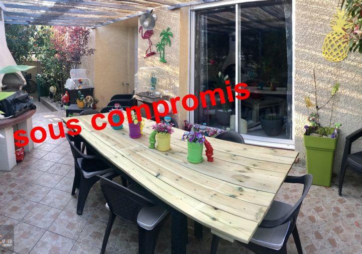 For sale Sauvian 34518599 Cap sud immo