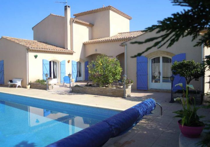 For sale Serignan 3451859 Cap sud immo